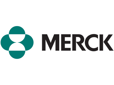 Customer Testimonails - Merck