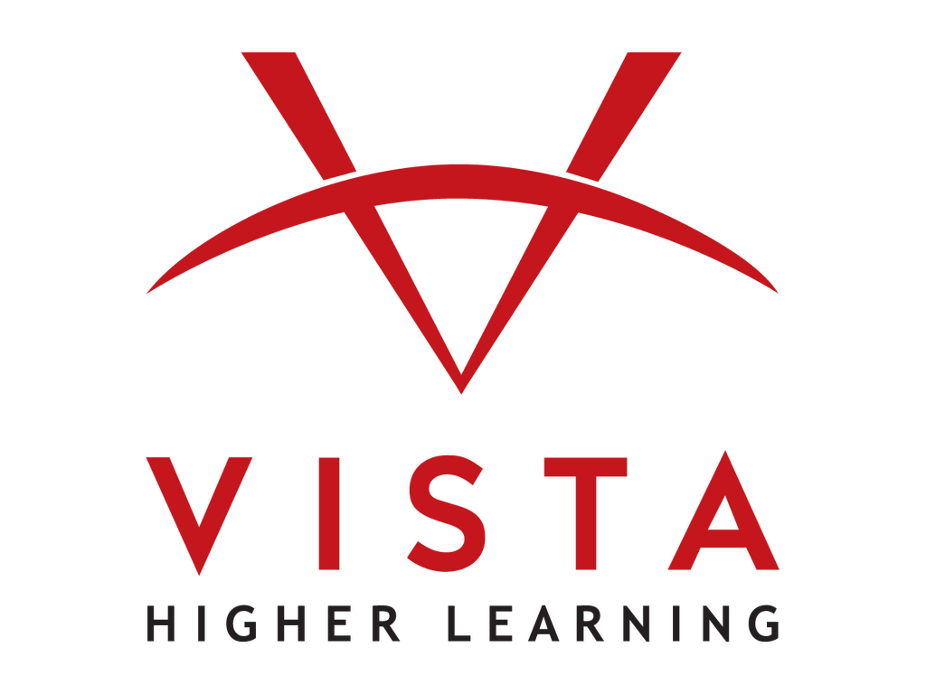 Customer Testimonails - Vista Higher Learning