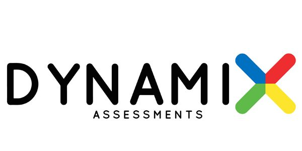 DYNAMIX Assessments