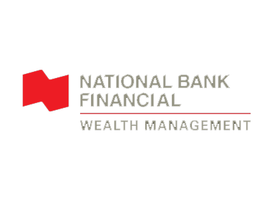 financiere banque nationale