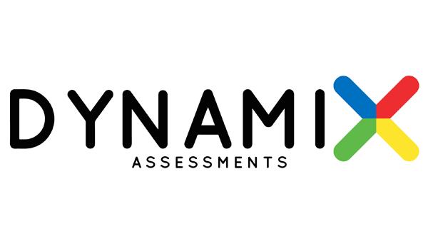 Évaluateurs d'DYNAMIX®